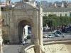 04 - Piazza Cavour - Bitonto