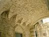 17 - Bitonto - Sedile di Sant'Anna