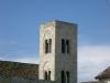 15 - Bitonto - Campanile Cattedrale