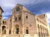 13 - Bitonto - Cattedrale