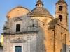 19 - Bitonto - Chiesa del crocifisso