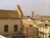 06 - Centro storico - Bitonto