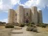05 - Castel del Monte ad Andria