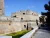 01 - Castello Normanno-Svevo di Bari