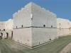 08 - Castello di Barletta