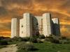 07 - Castel del Monte ad Andria