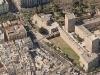 02 - Castello Normanno-Svevo di Bari