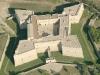 09 - Castello di Barletta