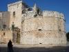 12 - Castello di Conversano