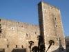 13 - Castello di Gioia del Colle