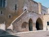 14 - Castello di Gioia del Colle