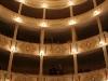 05 - Teatro Traetta Bitonto