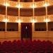 07 - Teatro Traetta Bitonto