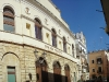 03 - Teatro Traetta Bitonto - Esterno
