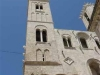 13-cattedrale-di-giovinazzo
