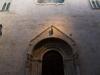 19-cattedrale-bisceglie