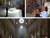 2-cattedrale-di-bari-solstizio