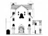 20-cattedrale-bisceglie-prospetto-anteriore
