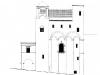 22-cattedrale-bisceglie-prospetto-posteriore