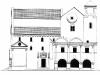 23-cattedrale-bisceglie-prospetto-sud