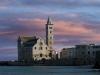 24-cattedrale-di-trani