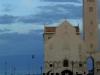 28-cattedrale-di-trani