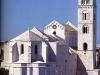 30-cattedrale-di-barletta