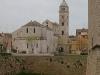 31-cattedrale-barletta