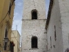 32-cattedrale-barletta