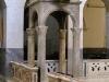 40-cattedrale-canosa