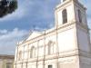 42-cattedrale-canosa
