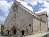 46-cattedrale-ruvo