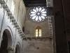 47-cattedrale-ruvo