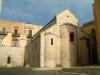 7-chiesa-san-gregorio-bari