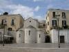 8-chiesa-la-vallisa-bari