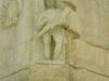 26 - Cattedrale di Bitonto - Particolare Guglia dell'Immacolata