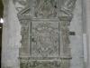 37 - Cattedrale di Bitonto - Monumento funebre di Fabrizio Carafa
