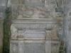 43 - Cattedrale di Bitonto - Mausoleo