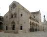 02 - Cattedrale di Bitonto