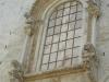 22 - Cattedrale di Bitonto - Particolare fianco orientale