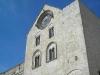 11 - Cattedrale di Bitonto - Fianco meridionale