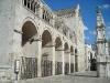 08 - Cattedrale di Bitonto - Fianco meridionale