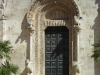 28 - Cattedrale di Bitonto - Portale occidentale