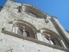 06 - Cattedrale di Bitonto - Particolare facciata occidentale