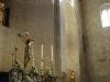 32 - Cattedrale di Bitonto - Altare principale