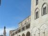 10 - Cattedrale di Bitonto - Fianco meridionale