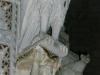 36 - Cattedrale di Bitonto - Particolare Ambone