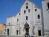 05 - Basilica di sanNicola di Bari