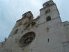 12 - Cattedrale di Altamura