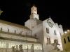 06 - Cattedrale di Bari